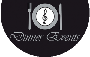 RI Dinner Events
